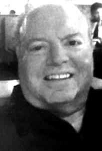 Simon G.  Rubin