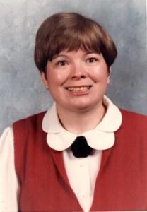 Sheryl Ann  Jackson