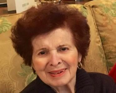 Madeline  Tenebruso