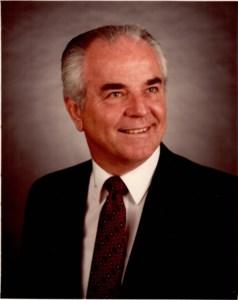 Wayne C.  Turnbull