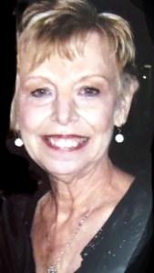Rebecca LaNell  Clark