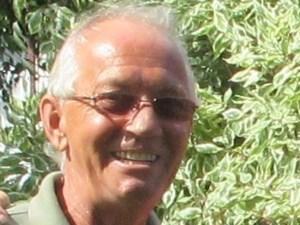 Michel Adelard  Dicaire