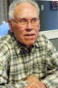 Walter W.  Muehmel