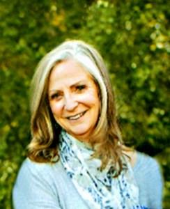 Katy L  Pennington