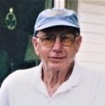John HARGADON