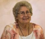 Wanda Roper