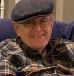 Donald Mahoney