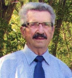 Peter J  Dumba