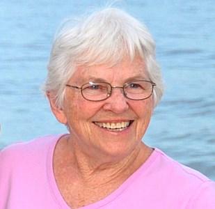 Helen Agatha  Transue