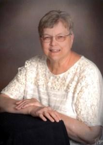 Deborah A  Swinhart