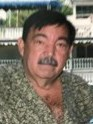 Fred Depoy