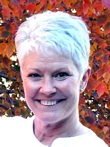 Donalee Sue  Smith