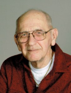 Rex E.  Martin