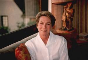 Ann Douglass  Wilhite