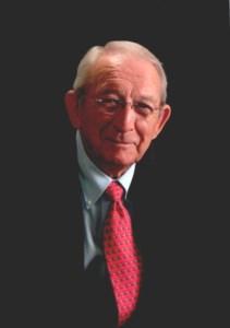 Malcolm Cole  Davis Sr.