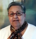 Marie-France Girard