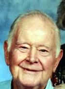 Calvin Langford