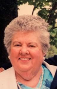 Carmel  MacDonald