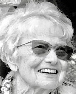 Barbara H  Smith