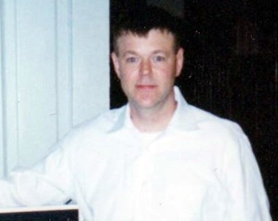 Timothy Barbee