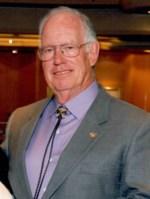 Lyle Van Horn