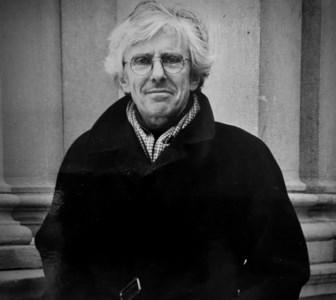 Arthur  Polansky