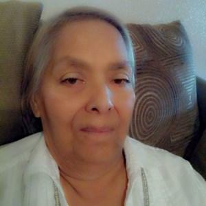 Mrs. Virgie  Galaviz
