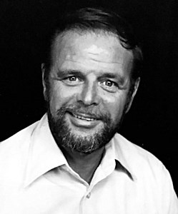 Richard L.  Adolphson