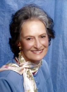 Kathleen Faye  Rains