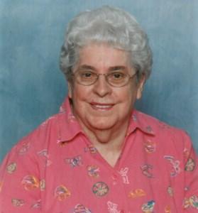 Grace   Staskiewicz