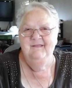 Cheryl J  Perkins