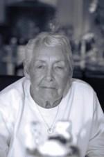 Joyce Brack