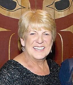 Kathleen Gertrude  Schmidt