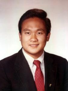 Roland Valencia  Ocampo