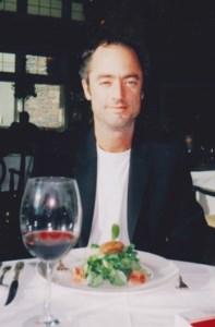 Boris  Gagnon