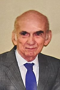 Charles Fletcher  New