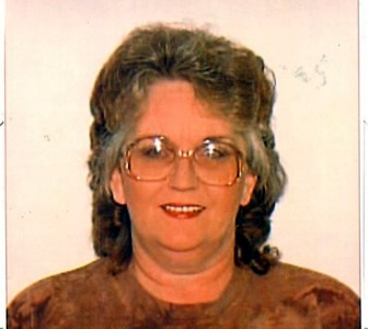 Constance J  McMurtry