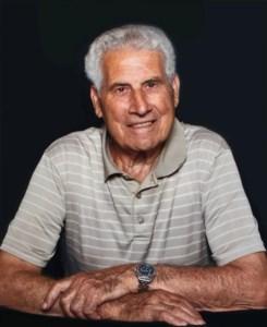 Vito  Piacente