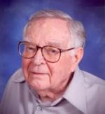 John Zinko
