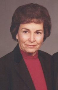 Charlene O.  DeGraw