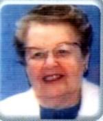 Loretta Brooks