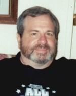 Paul Weekley