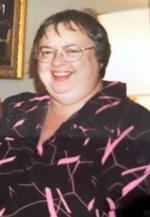 Teresa Hamlin