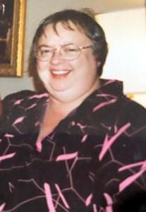 Teresa Lynn  Hamlin