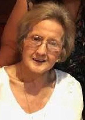 Ofelia  Guzman