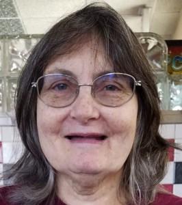 Carol Lynn  Britton