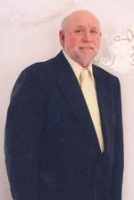Larry Childers