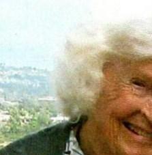 Mildred Anna  Erpenbeck