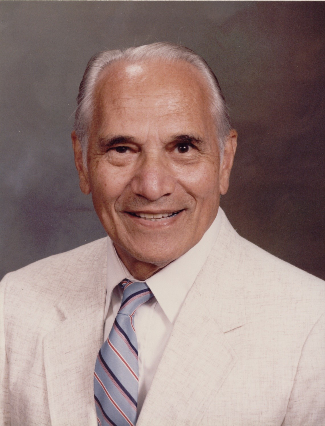 Milton Markenson Obituary - St  Louis, MO