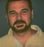 Kevin Caricato